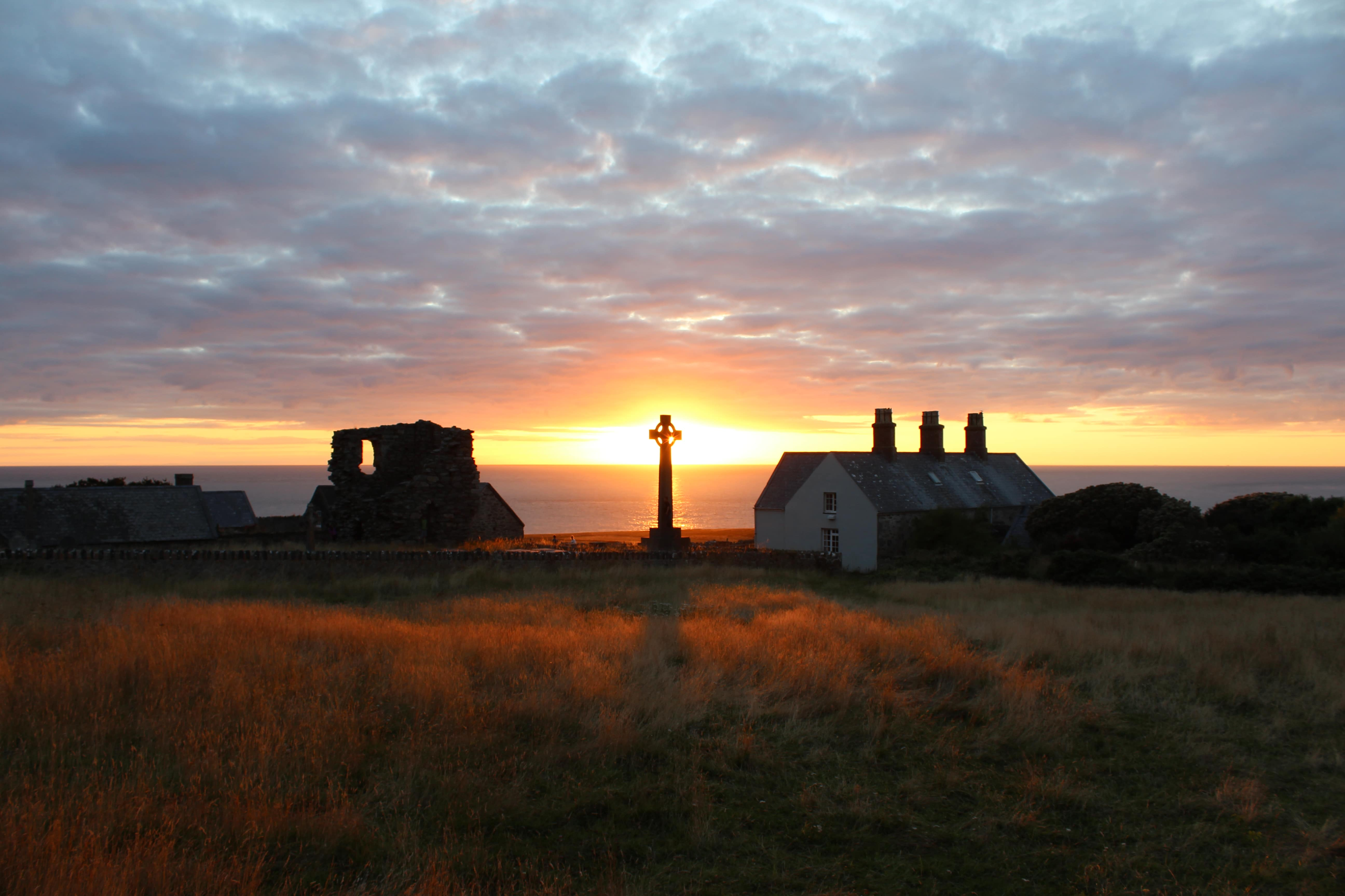 bardsey sunset1